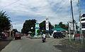 Bulukumba Regency 2.jpg