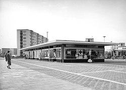 Bundesarchiv B 145 Bild-F008855-0010, Bremen-Vahr, Neubaugebiet.jpg
