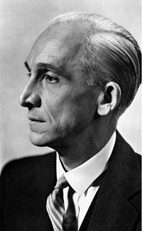 Bárdossy László