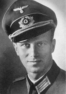 Werner von Haeften German resistance fighter
