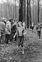 Bundesarchiv Bild 183-1986-1116-006, Berlin, 31. Willi-Sänger-Gedenklauf, Sabine Leist.jpg