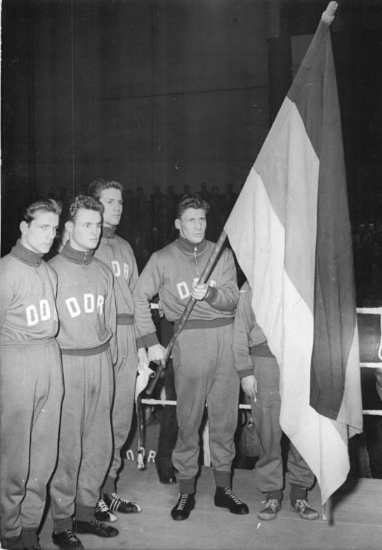 Bundesarchiv Bild 183-34861-0007, Caroli, Langhammer, Nitzschke, Motzkus