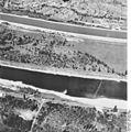 Bundesarchiv Bild 195-2265, Rheinbefliegung, Istein.jpg