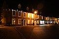 Bungay, Earsham Street at night - geograph.org.uk - 2720127.jpg