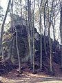 Burg Geristein von unten.JPG