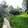 Burg Lichtenstein - panoramio (2).jpg