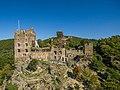 Burg Liebenstein Bild 1.jpg