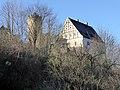 Burg Scharfenstein (10).jpg