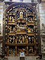 Burgos - San Gil 10a.JPG