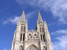 Burgos Cathedral Needles.jpg
