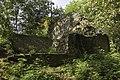 Burgruine Blankenstein in Gladenbach.jpg
