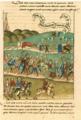 Burgunderchronik Eidgenossen vor Bümpliz 1475.tif
