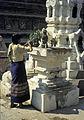 Burma1981-134.jpg