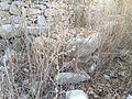 Burmarrad in Naxxar 03.jpg