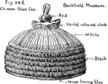 Burmese Textiles Fig28d.png