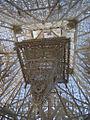 Burning Man 2012 (7941204738).jpg