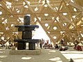 Burning Man 2013 The Temple of Whollyness (10227019246).jpg