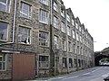 Burnley Road - geograph.org.uk - 937103.jpg