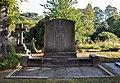 Burnside Monument.jpg