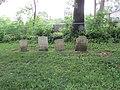 Burr Family Headstones.jpg