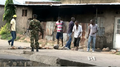 Burundian soldiers in May 2015 after the failed coup.png