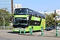 Bus Flixbus près Tours Mercuriales Bagnolet 1.jpg