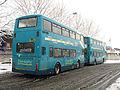 Bus IMG 0957 (16171844509).jpg