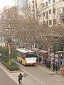 Bus Stop - panoramio - monicker.jpg