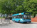 Bus img 8275 (16012031198).jpg