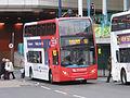 Bus img 8900 (16312027172).jpg