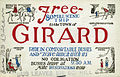 Bus ticket to the town of Girard, California, ca.1920s (exbt-LAS-29).jpg