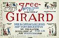 Bus ticket to the town of Girard, California, ca.1920s (exbt-LAS-29).jpg