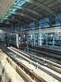 Busan Light Rail metro 2014 03.JPG