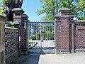 Buschey-Friedhof 19.jpg