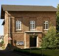 Buschhoven Alte Schule Vogtstraße (01).png
