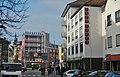 Businesshotel Böhler, Böblingen - panoramio.jpg
