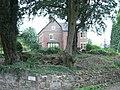 Butterton House - geograph.org.uk - 459106.jpg