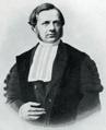 Buys-Ballot 1857.png