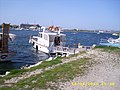 Buyukcekmece Liman by OTANSEV - panoramio.jpg