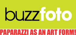 Buzzfoto SUPERBIG Logo with Brand.png