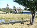 By Wayside Farm - geograph.org.uk - 1511700.jpg