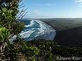 Byron Bay (73130615).jpeg