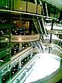 Bytom Polska centrum handlowe Agora - panoramio.jpg