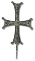 Byzantine.processional.cross.reliquary.Museum.of.the.Russian.icon.png