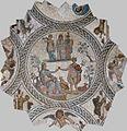Cástulo, mosaico (15316483224).jpg