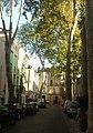 Céret - Boulevard La Fayette.jpg