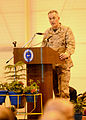 C-130 dedication ceremony held in Kabul 131010-A-UO630-001.jpg