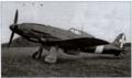 C.205 prototipo.png