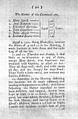 C. Maitland, Mr. Maitland's account of inocu Wellcome L0031391.jpg