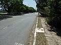C16 - panoramio.jpg